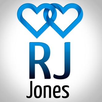RJones-Avatar_HiRes